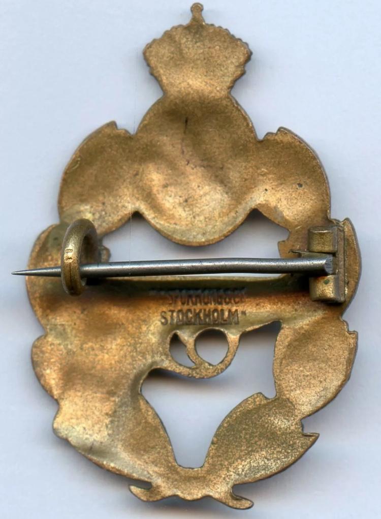 Datation prix de tir pistolet walther pp A7e6a610