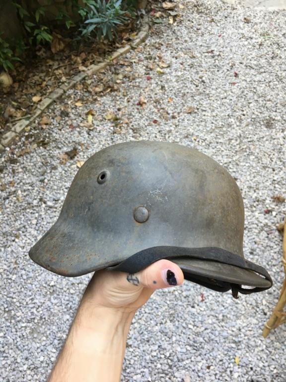 Encore un casque allemand ww2 D2c5b310