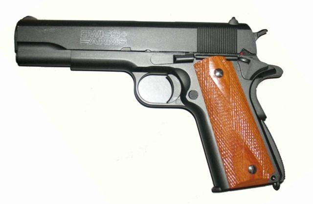 Meilleure réplique airsoft tout métal de Colt 1911 A1 ? Swiss_10