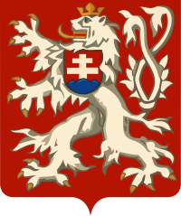 [✔] Československá republika Lesser10