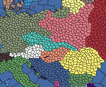 [✔] Československá republika Sans_t10