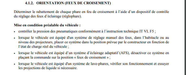 Modification de ma C7Z06 - Page 2 Captur11