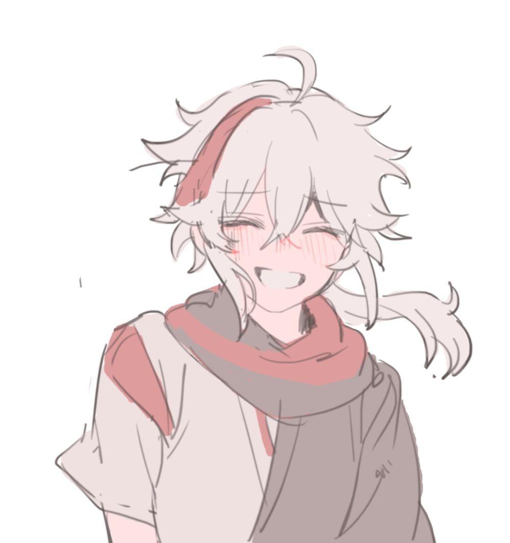 Atsuki