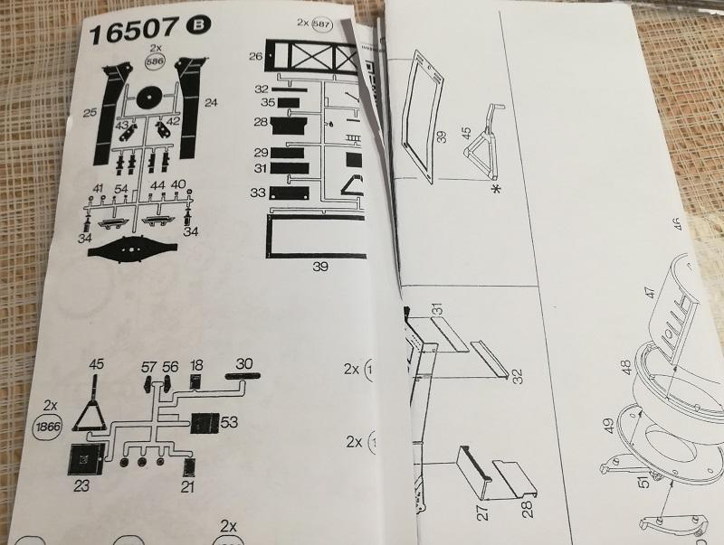 Mes nouveaux achats en matériel roulant - Page 2 Img_2157