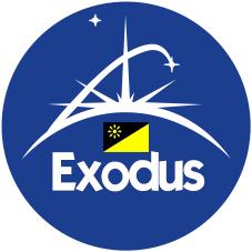 Publicité - Page 2 Exodus10