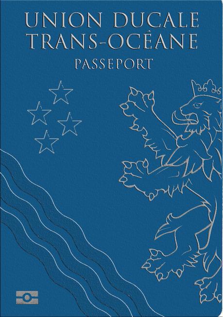 Arrivée de Loïc Alivin Passep10