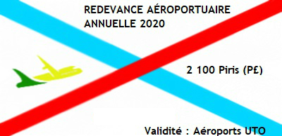 Acceuil Ticket10