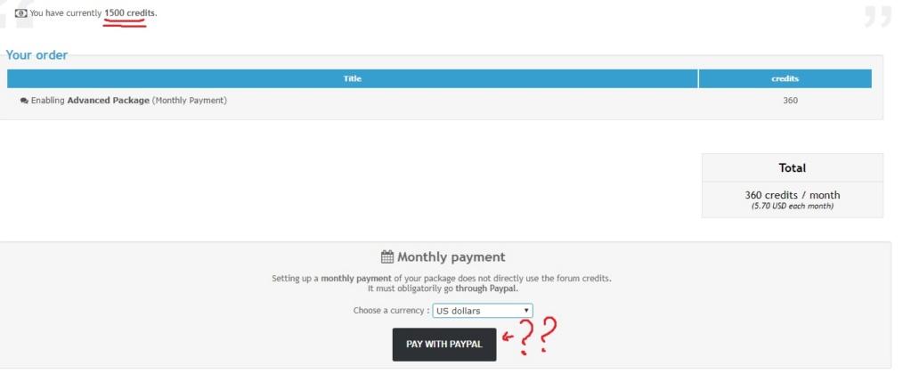 Spend Credits 1_copy10