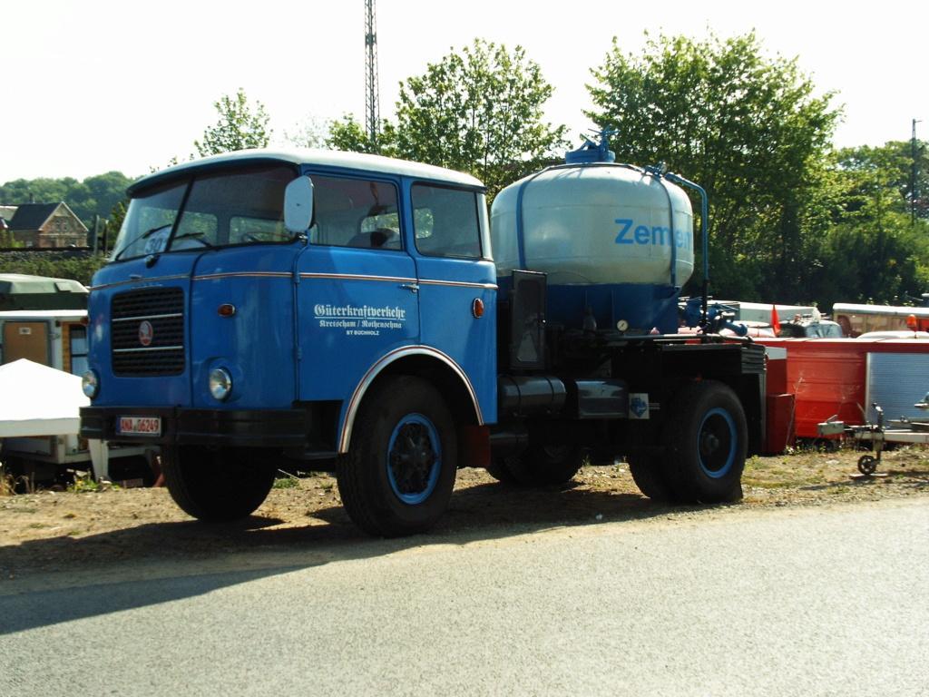 Autowerkstatt von Kohlenkulli - Seite 2 Pict0010