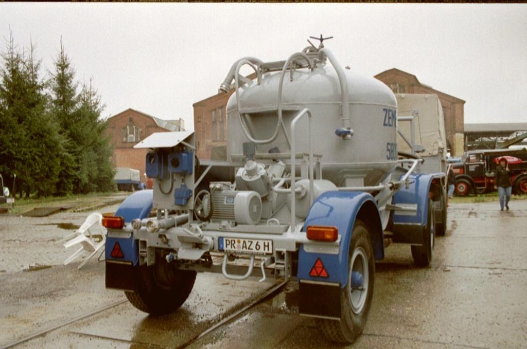 Autowerkstatt von Kohlenkulli - Seite 2 Zement10