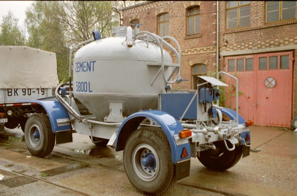 Autowerkstatt von Kohlenkulli - Seite 2 Zement12