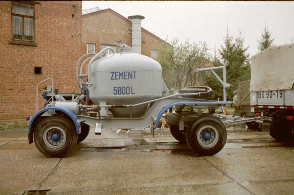Autowerkstatt von Kohlenkulli - Seite 2 Zement13
