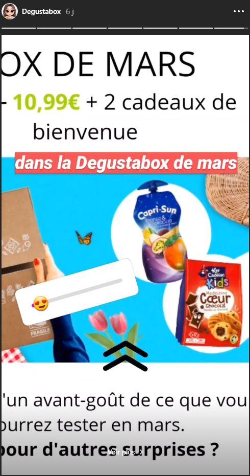 [Cuisine] Dégustabox - Page 7 Degust12