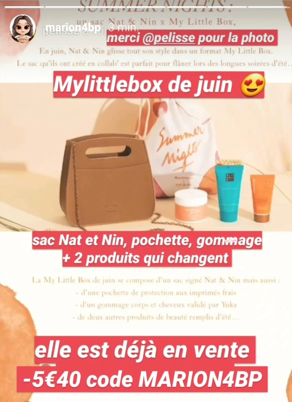 [Juin 2020] My Little Box  Mlb_na10