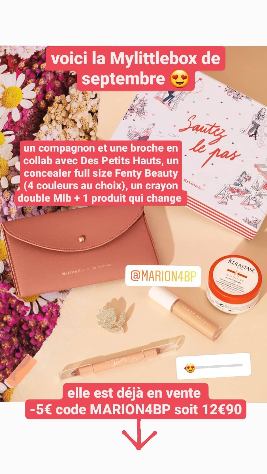 [Septembre 2020] My Little Box   Mlb_se11