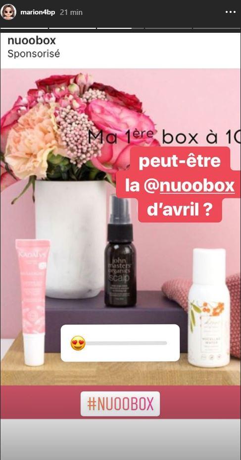 Nuoo - Avril 2019  Nuoo_s10