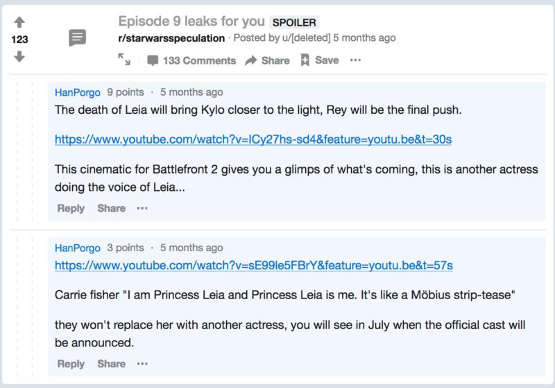 Episode IX CRACK spoiler discussion thread - Page 38 Screen15