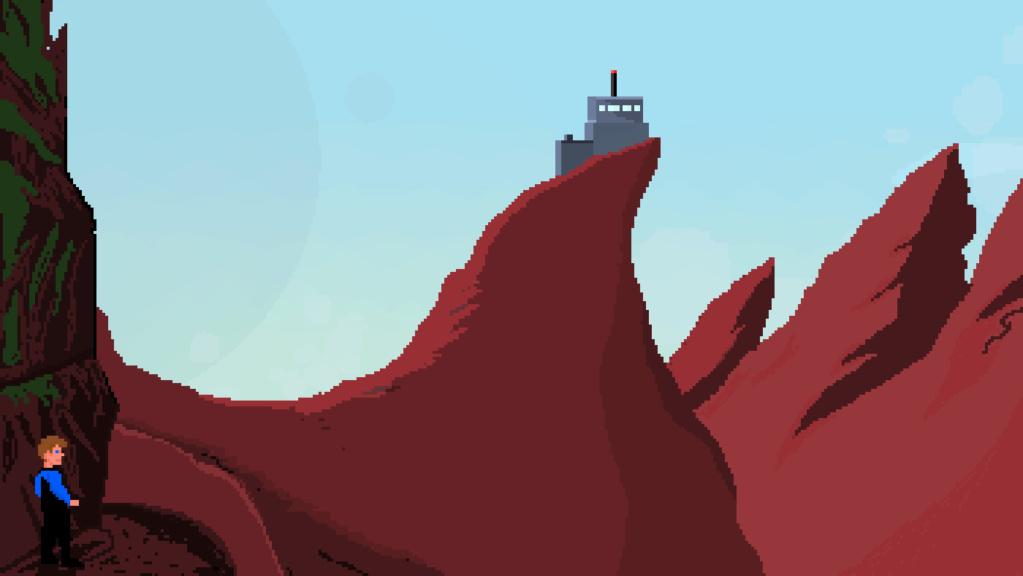 StarAdventure 4 Redpla10