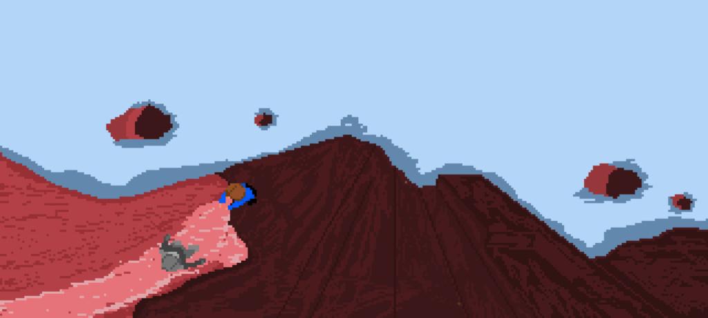 StarAdventure 4 Redpla11