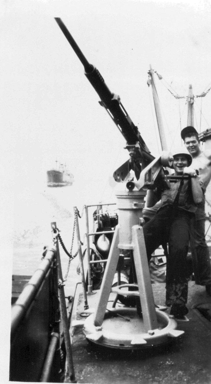 Pétrolier T2, USS Pamanset (AO-85) 1943, Impression 3D & Scratch au 1/200 - Page 14 11191910