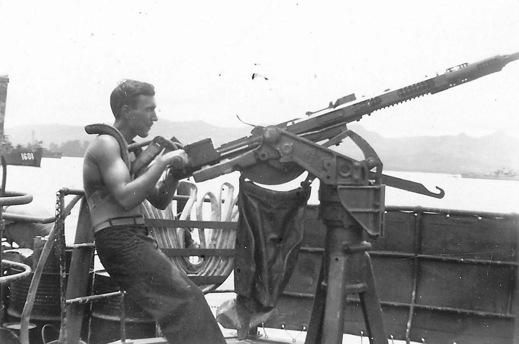Pétrolier T2, USS Pamanset (AO-85) 1943, Impression 3D & Scratch au 1/200 - Page 14 12151310