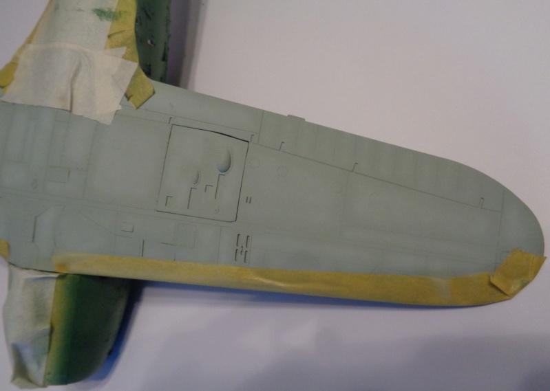 J2M3 Raiden Hasegawa 1/32e - Page 2 Dsc01036