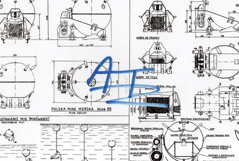Russian gunboat Bk 1124 au 1/20e sur plan - Page 3 Img44310