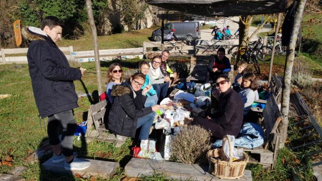 Week-end à Buoux 20191210