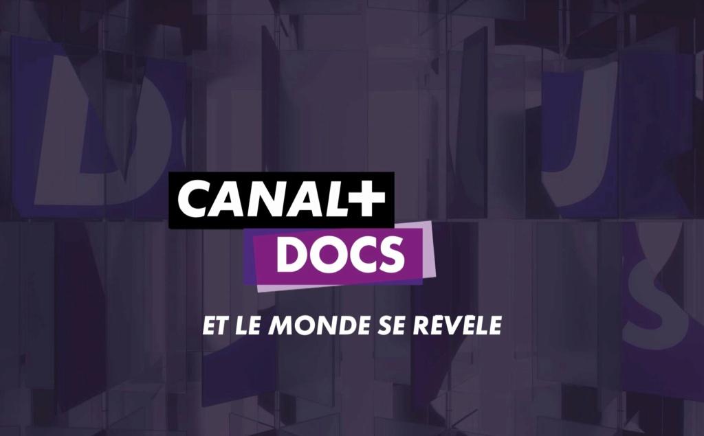 Mise à jour  des chaînes de l'offre Canal - Page 5 Canal_10