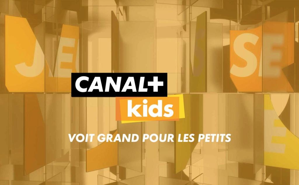 Mise à jour  des chaînes de l'offre Canal - Page 5 Canal_11