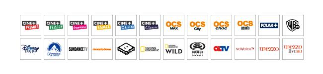 Les nouveautés d'avril 2019 sur Canalsat (OCS !) - Page 2 Canalc10