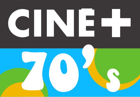 Ciné+ Horreur et Ciné+ Western - Page 2 Cinepl10
