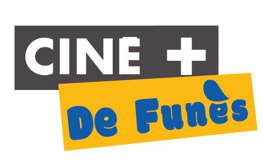 Ciné+ Horreur et Ciné+ Western - Page 2 Cinzo10