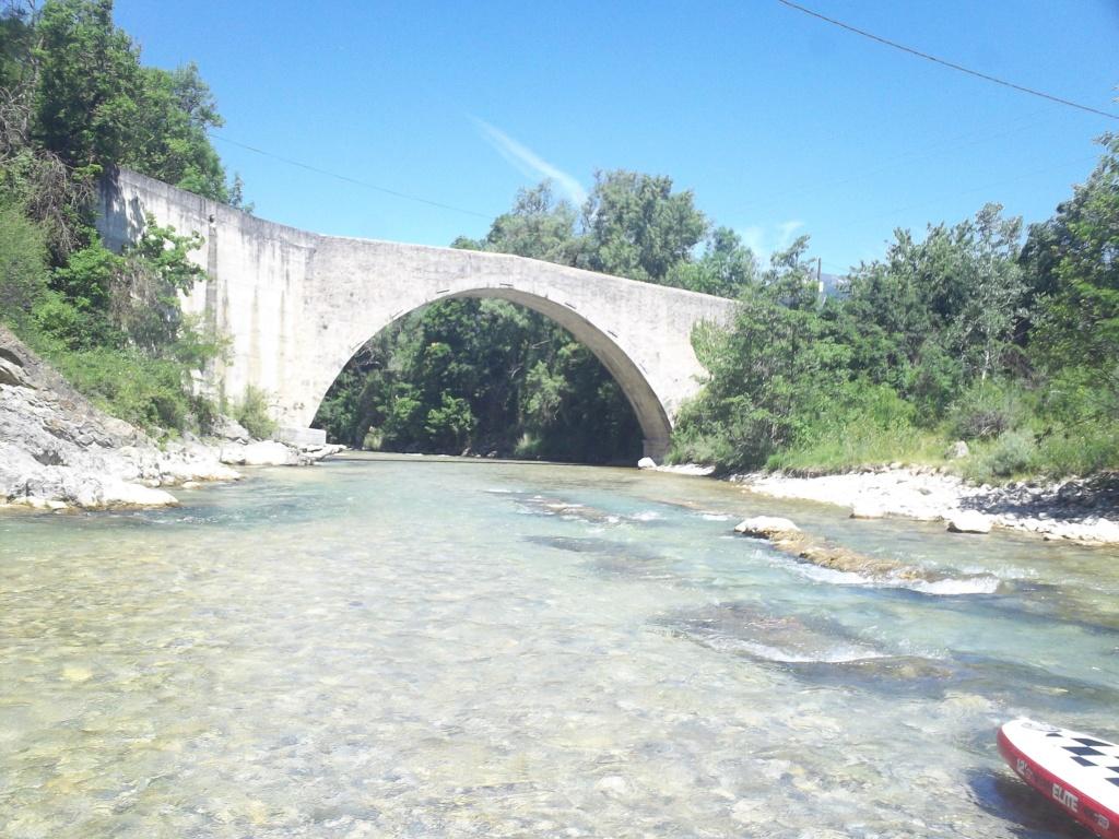 Drôme d'été 100_0818