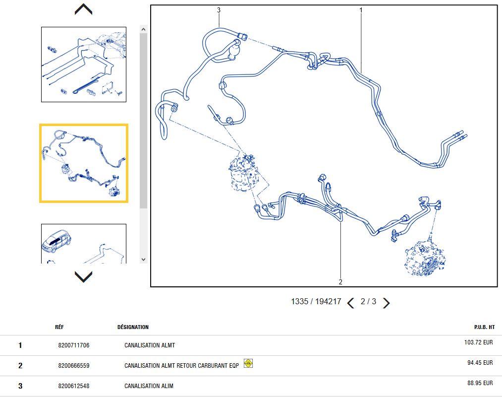 [katana] Renault Scenic 2 phase 2 2.0l 150 cv Katana10