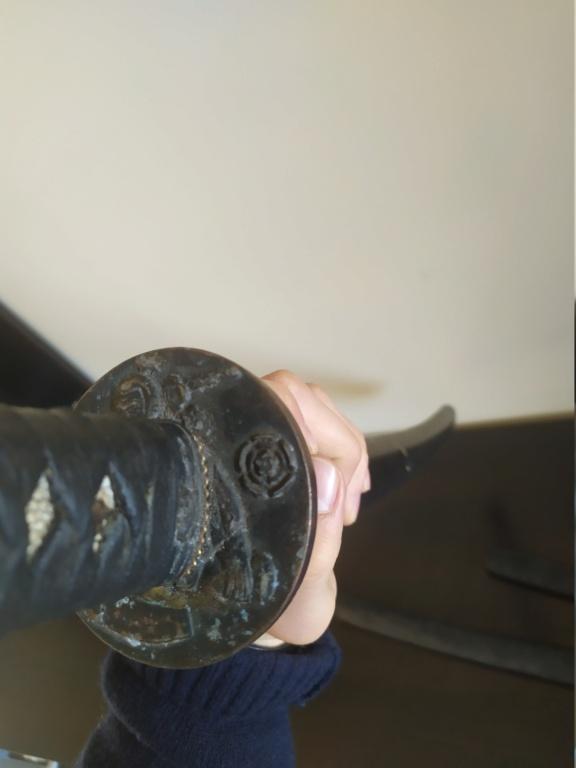Identification d'un daisho  Img_2013