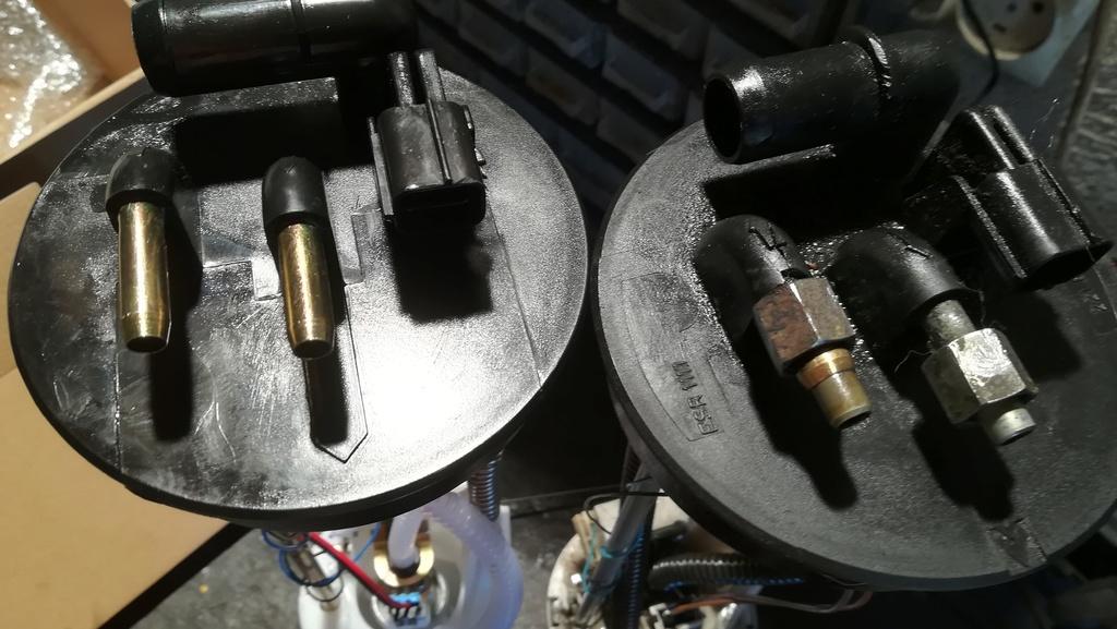 changement de jauge carburant Img_2010