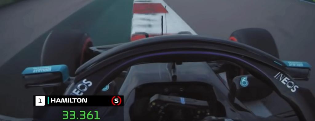 GP DE BAHREIN - Formula 1 Gulf Air Bahrain Grand Prix 2021 - Page 23 Autori10