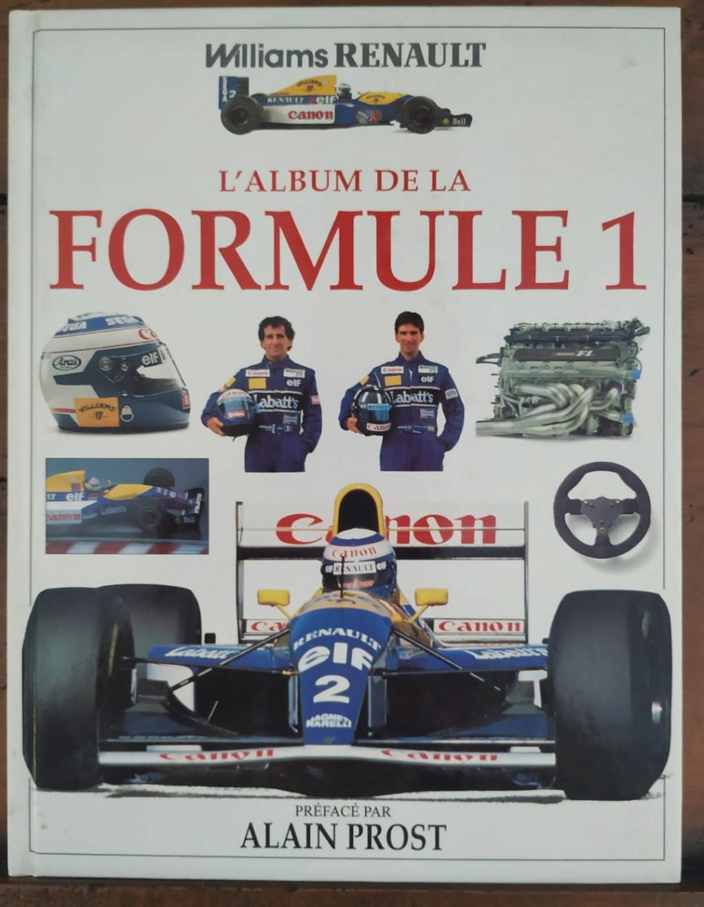 """Pensez-vous qu'il y aura un ou plusieurs """"incidents ou accidents"""" entre Hamilton et Verstappen (saison 2021)  ? - Page 3 Couver10"""
