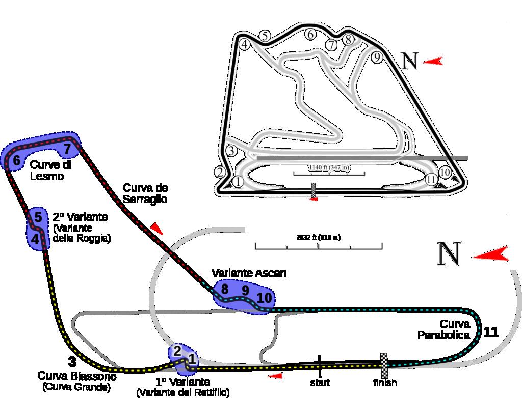 Les circuits - Page 29 Monza_10