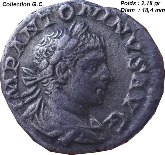Identification Romaine Elagabale   Antoni10