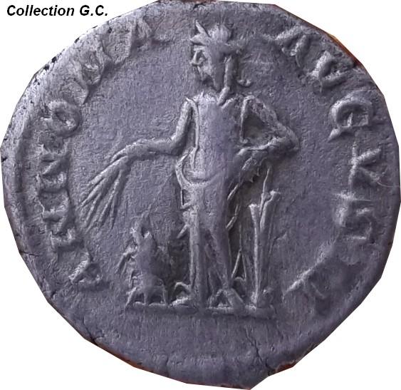 Identification Romaine Elagabale   Antoni11