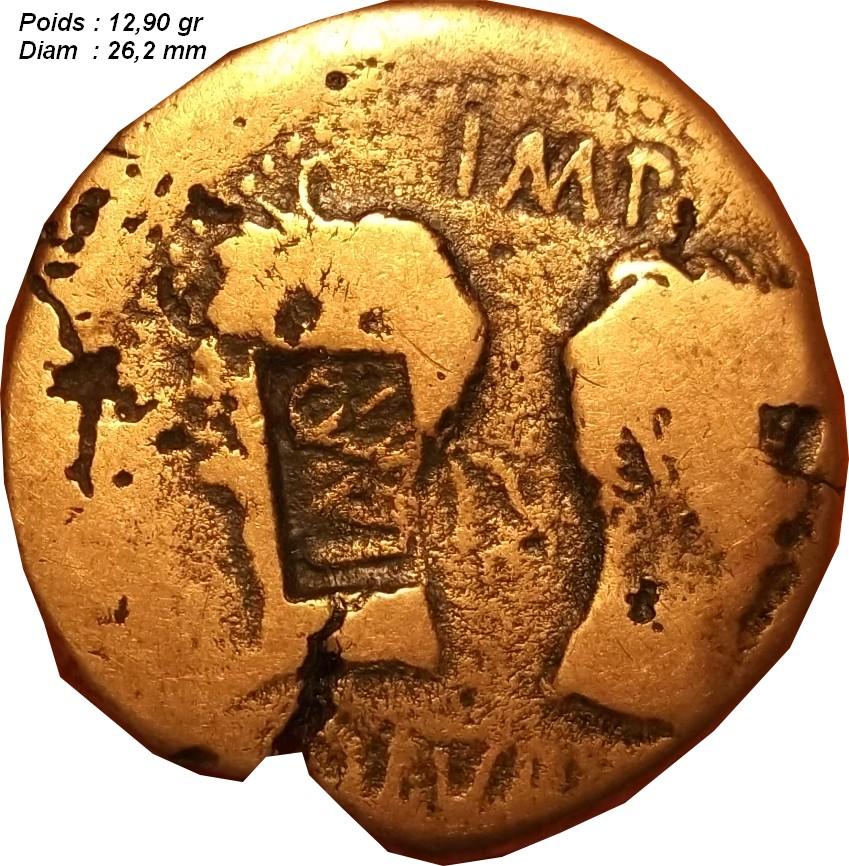 Identification Romaine ( as de Nîmes ) As_de_10