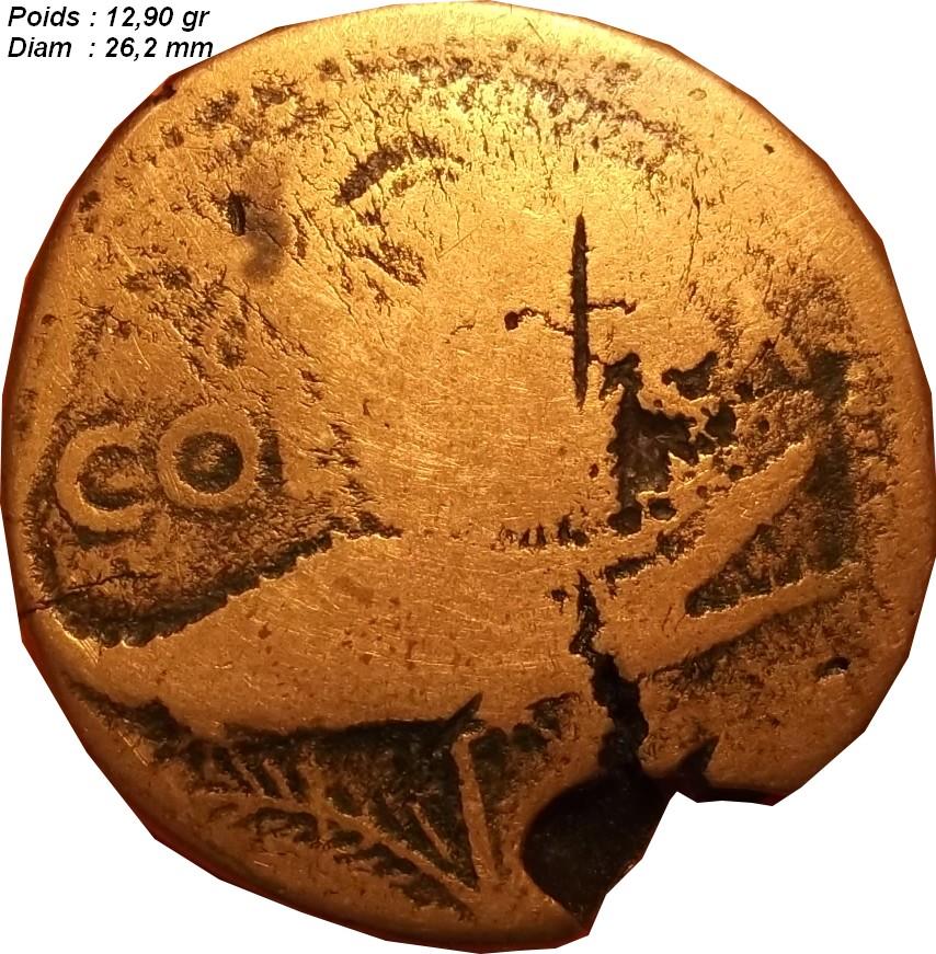 Identification Romaine ( as de Nîmes ) As_de_11