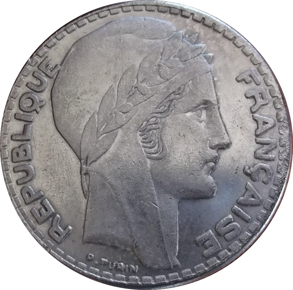 Denier dynastique  julia Domna / Caracalla / Geta  Ccopie13