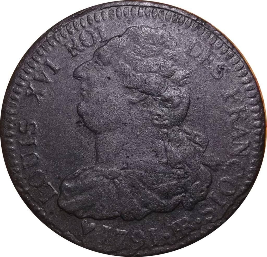 Identification Romaine ( as D'Auguste ) Dscf6711