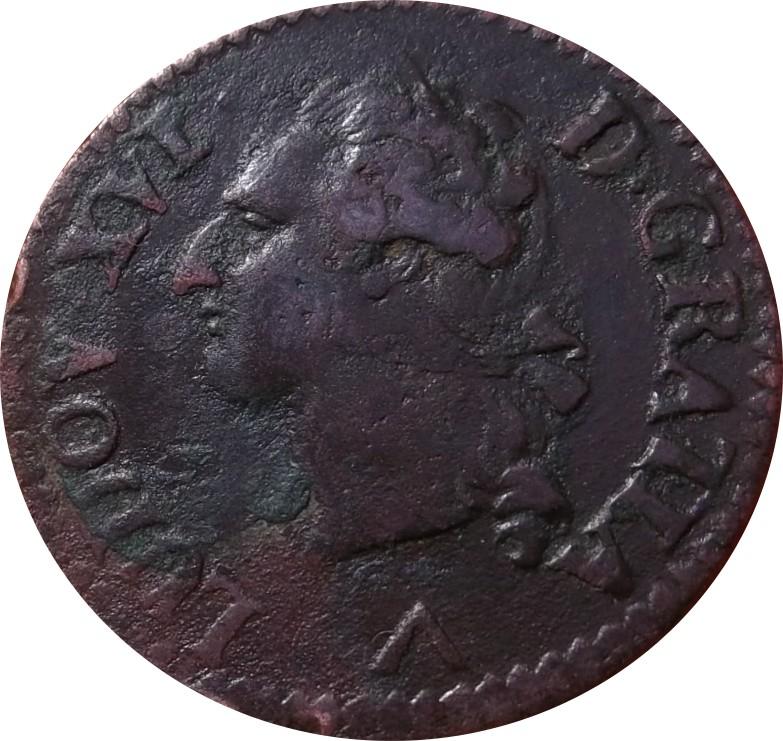 Identification Romaine ( as D'Auguste ) Liard_10