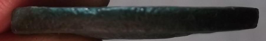 Identification Romaine ( VITELLIUS RIC 117 ) Ma_410
