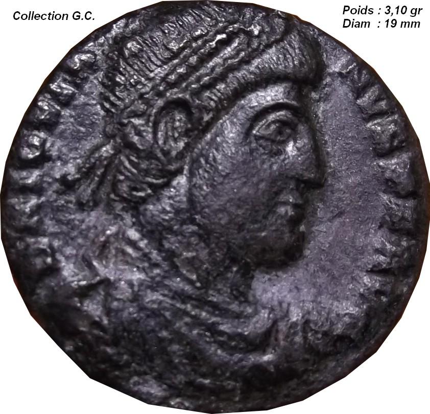 Identification Romaine  ( JOVIEN Ric 118 ) Nnn10
