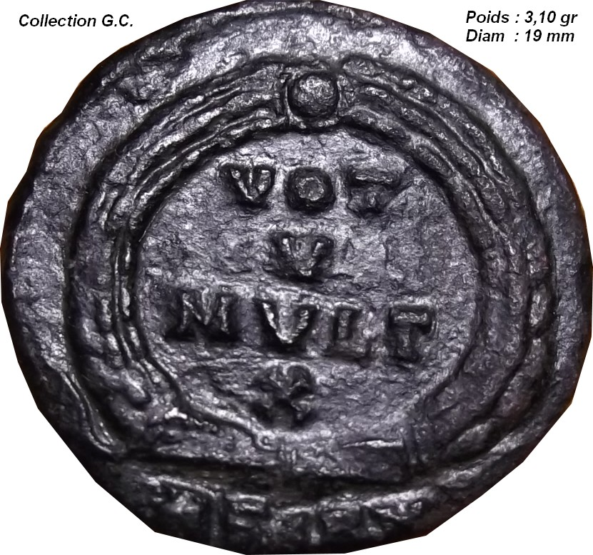 Identification Romaine  ( JOVIEN Ric 118 ) Nnn_210